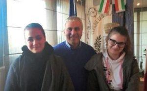 Isc Panzini – Bellaria
