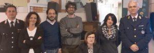 Luca della Robbia – Appignano