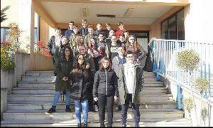 ascoli2